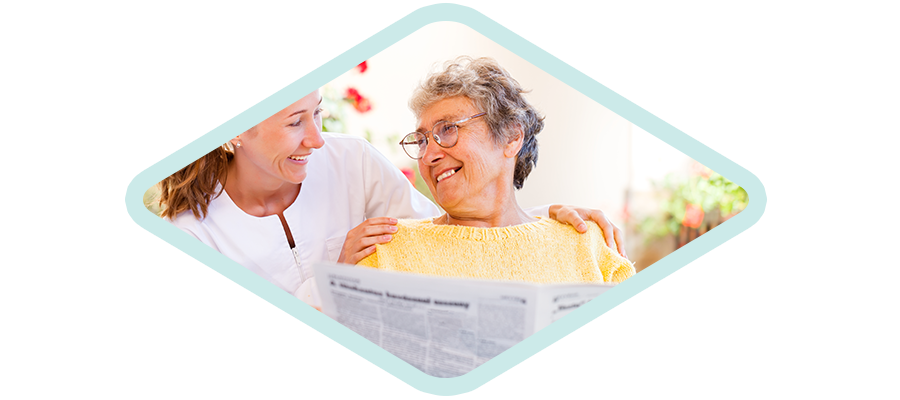 how to get clients for private duty home care